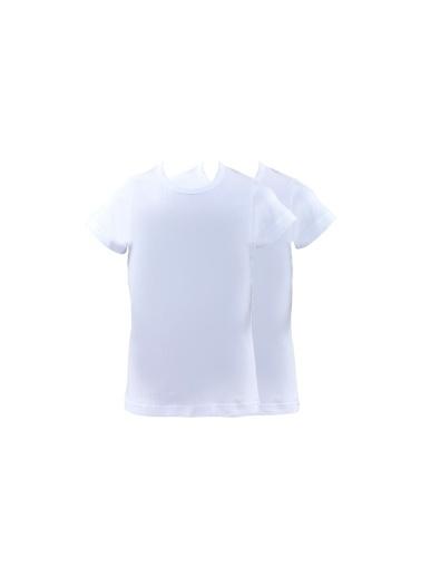 Erkek Çocuk T-Shirt-Blackspade